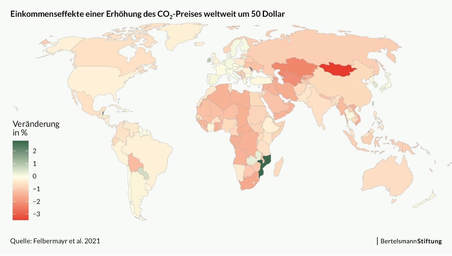 CO2Preis_4